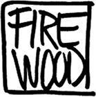 Firewood Eats